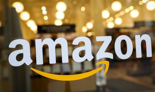 Амазон изплатил 250 млн. евро удръжки във Франция - Последни Новини от DNES.BG