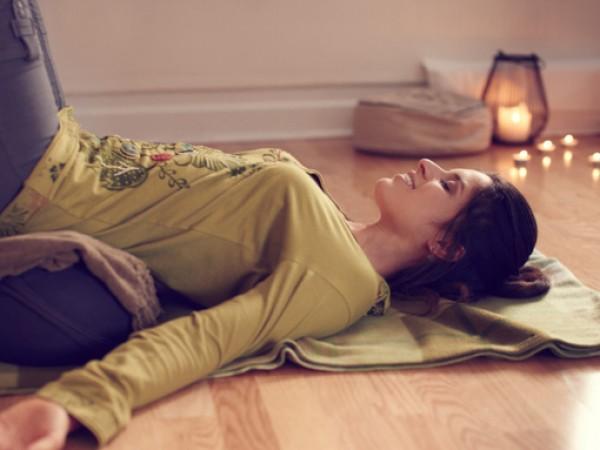 Много хора страдат от проблеми със съня. Безсънието, честите събуждания