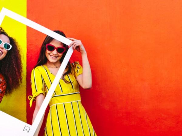 Модните тенденции и актуалните трендове в красотата за 2020 година