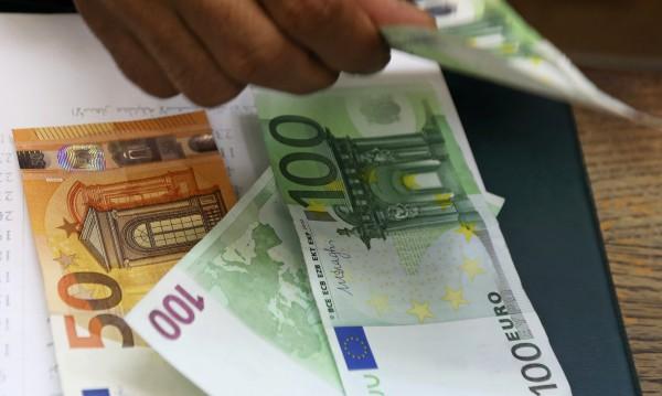 Резултат с изображение за пазаруваме в евро