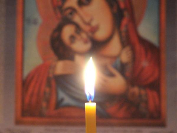 На 24 декември всички се събираме на Бъдни вечер –
