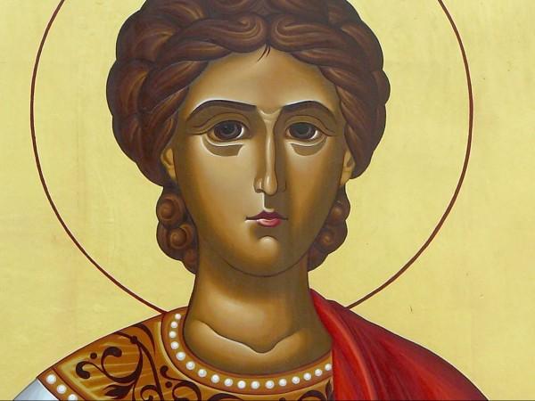Православната църква почита днес паметта на Свети Стефан - първият