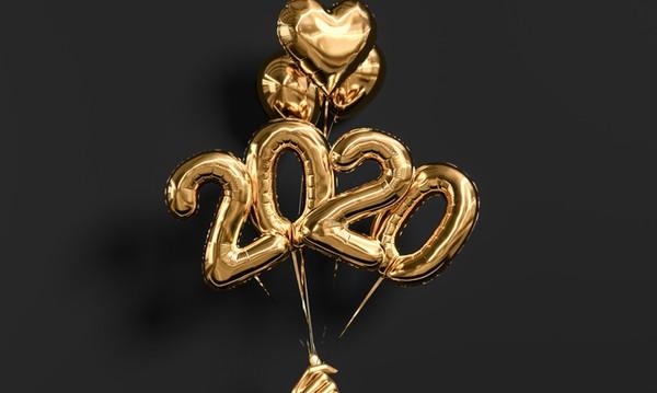 Любовен хороскоп за 2020-а година