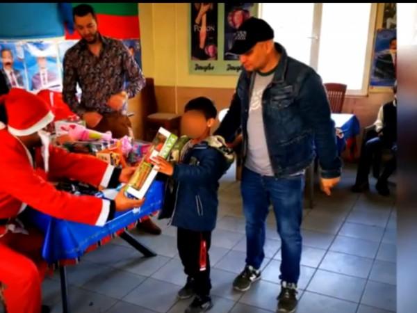 Бургаски работодател дава месечни бонуси към заплатата на служителите, чиито