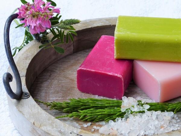 В последните години течните сапуни стават все по-популярни и използвани