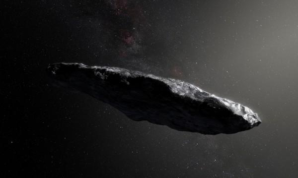 Огромен астероид е паднал в Лаос преди 780 000 г.