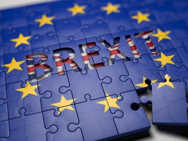 Британкият премиер Борис Джонсън в новогодишното си обръщение обеща Brexit