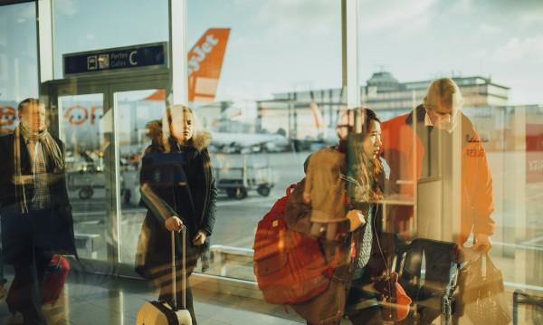 Какви ще са новите тенденции в пътуванията през 2020 г.?
