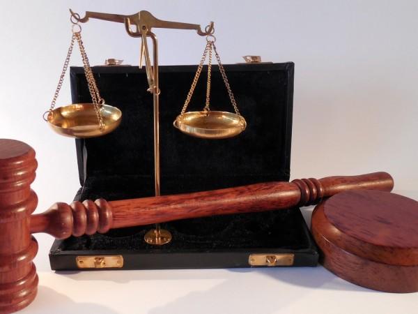 Във връзка със съдебната реформа и с Решение на Пленума