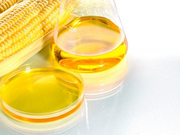 Чували ли сте за високофруктозния царевичен сироп? Със сигурност сте