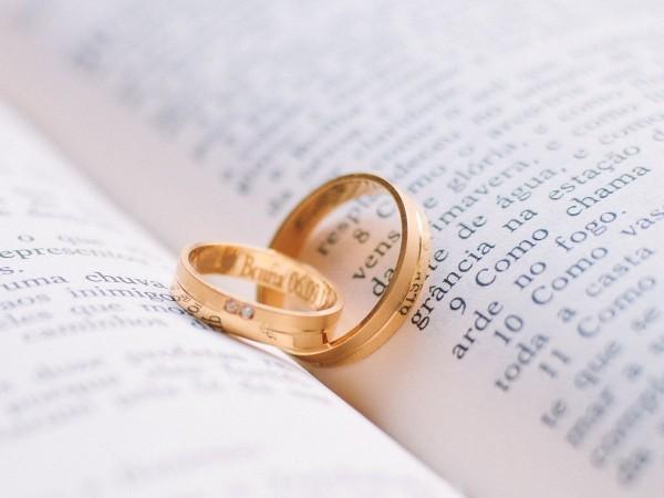 Стресът от коледните празници води до раздели и разводи на