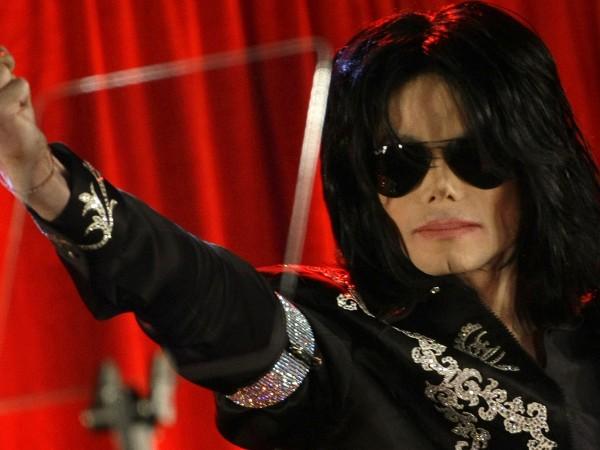 Възобновяват съдебните дела срещу покойния Майкъл Джексън. Това постанови американски