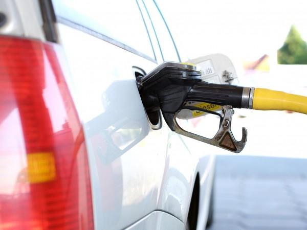 Ръст на оплаквания и повреди на автомобилите отбелязват сервизите покрай