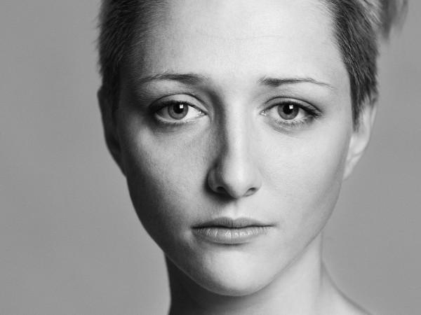 Програмата за млади актьорски таланти на European Film Promotion с