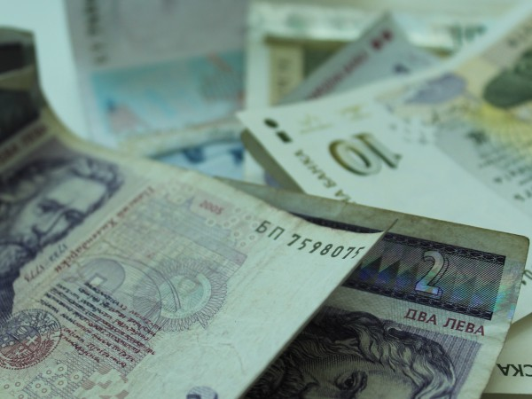 84-годишен мъж от благоевградското село Селище осъди банка за дискриминация.