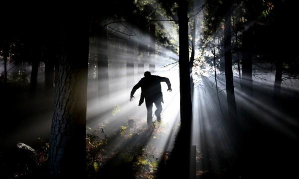 Как да разпознаем психопата сред нас, кои са типичните му страни?