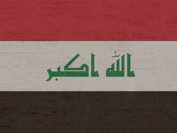 Багдад е възобновил преговорите с Москва за покупка на зенитни