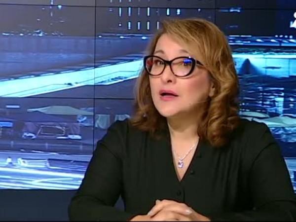 След акциите на службите в Перник и Министерството на околната