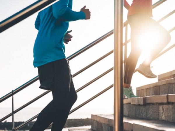 Ако тренирате, за да отслабнете и да вкарате фигурата си