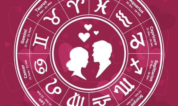 Седмичен любовен хороскоп за 13 – 19 януари