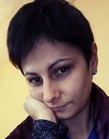 Издирват млада жена от село Нивянин, изчезнала е в сряда