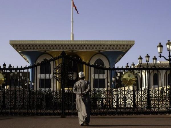 Снимка: Кой е най-дълго управлявалият владетел в арабския свят...