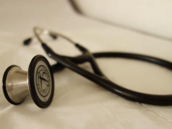 Здравните власти отчитат, че се увеличава броят на заболелите от