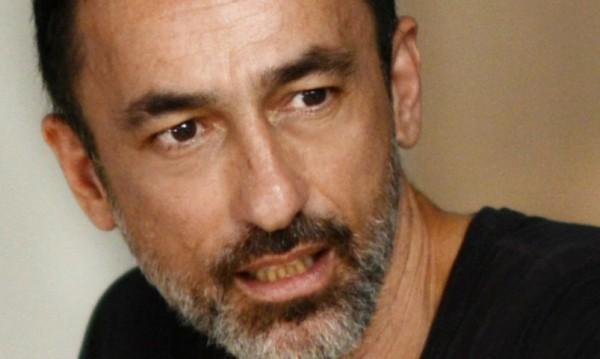 След фурора: Димитрис Папайоану отново в България