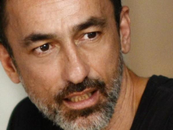 Световноизвестният гръцки хореограф Димитрис Папайоану предизвиква абсолютен фурор у нас.