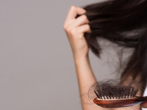 Много жени третират косата си по всякакви начини, за да