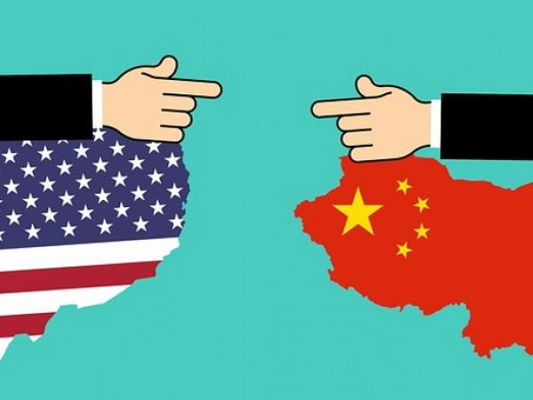 САЩ изтриха Китай от списък на страни, които манипулиратвалутните си