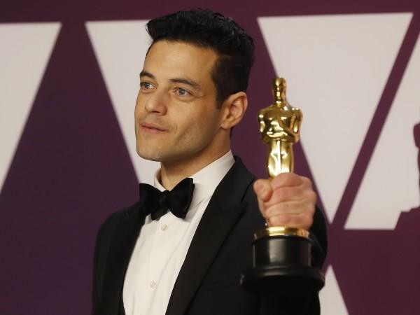 Вчера Американската филмова академия обяви номинираните за най-престижната кино награда,
