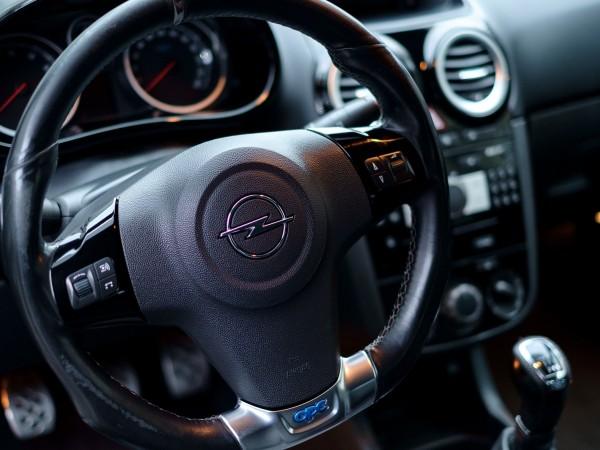 Германското подразделение на PSA Group Opel планира да съкрати до