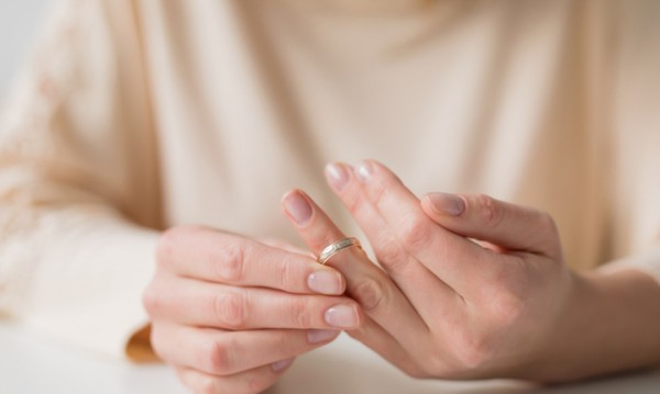 Добрите и лошите страни на развода