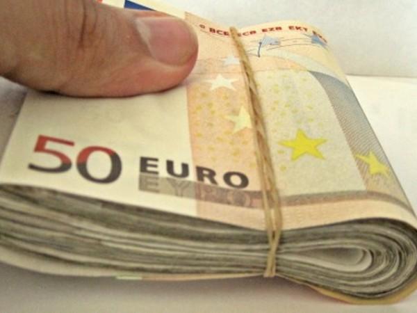 Европейската комисия отложи обещаното през първите 100 дни от мандата