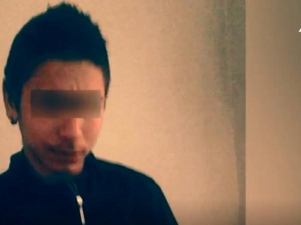 17-годишният убиец от Галиче остава за постоянно в ареста. Това