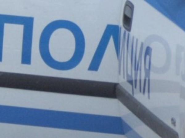 Домът в България на холандеца, обвинен в брутално изнасилване в