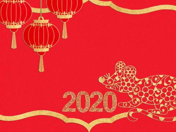 На 25 януари ще настъпи Годината на Белия метален Плъх.