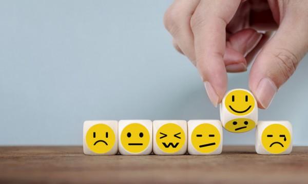 5 признака, че се тревожите твърде много