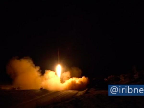 Единайсет американски войници са пострадали при иранската атака срещу военновъздушна