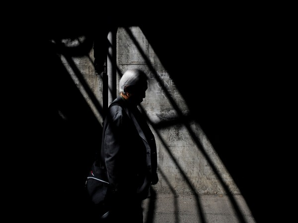 Самоубийствата в Япония са намалели до рекордно ниско ниво през