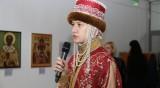 """Изложба """"Руската зима"""" показва съкровище на ЮНЕСКО"""