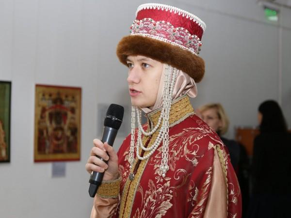 Руската зима е сезонът, който успява да вдъхнови най-голяма част