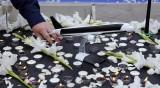 """Искат от Иран обезщетения за семействата на жертвите от """"Боинг""""-а"""
