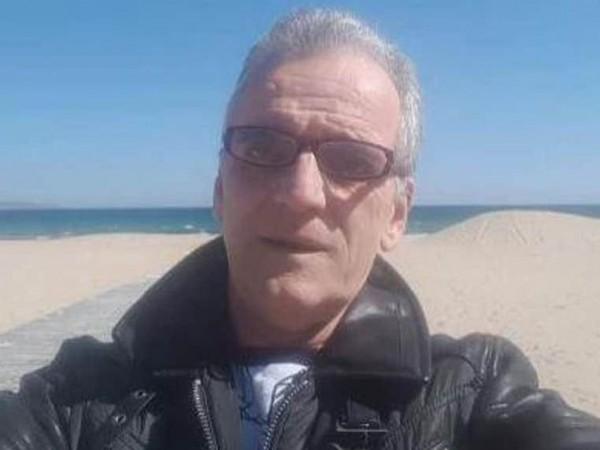 Мъж на 44 години е арестуван по подозрение в убийството