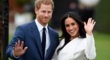 Kралското семейство остана без шанс за по-съвременен облик