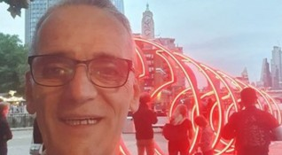 Българинът в Лондон убит от друг наш сънародник?