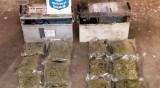 Нов тайник за дрога – работещите акумулатори
