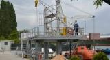 Италианският боклук вече 90 дни на пристан във Варна Запад