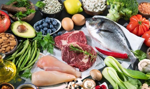 С кои полезни храни не бива да прекаляваме?